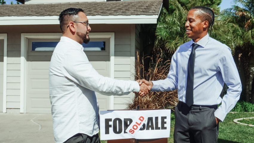 The Best Tips for Enhancing Your Brand as a Real Estate Agent